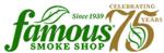 Famous Logo