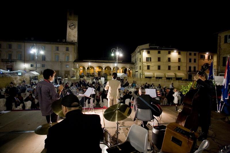X° Aniversario Encuentro Amigos de Partagas en Italia - 24-27 June 2015