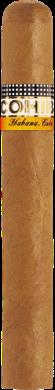 www.cigarsense.com