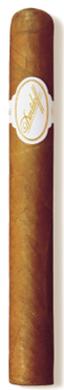 DAVIDOFF GRAND CRU N. 2
