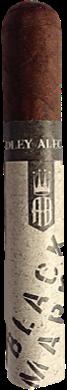 ALEC BRADLEY BLACK MARKET PUNK