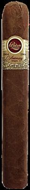 PADRON 1964 ANNIVERSARY N. 4