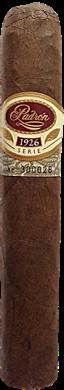 PADRON 1926 SERIE N. 6