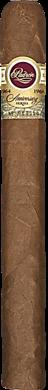 1359 PADRON 1964 ANNIVERSARY DIPLOMATICO