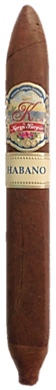 K BY KAREN BERGER HABANO SALOMON