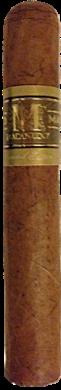 MACANUDO MAO NO. 10