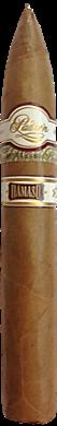 PADRON DAMASO NO. 34