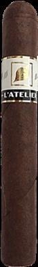 L ATELIER MADURO MAD52