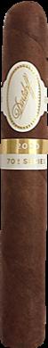 DAVIDOFF 702 SERIES SIGNATURE 2000