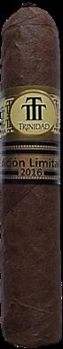 TRINIDAD EDICION LIMITADA 2016 TOPES