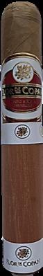 FLOR DE COPAN ROTHSCHILD