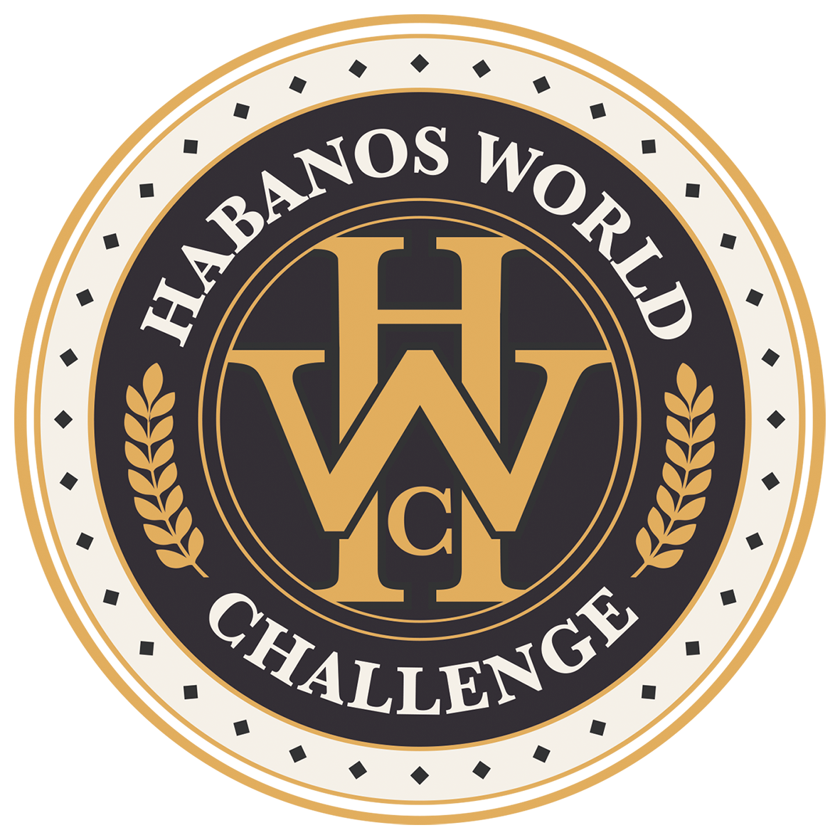 The Habanos World Challenge Contest