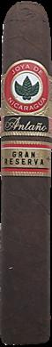 JOYA DE NICARAGUA ANTAÑO GRAN RESERVA ROBUSTO GRANDE