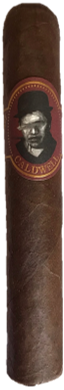 BLIND MAN'S BLUFF MADURO ROBUSTO