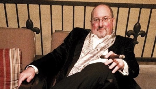 Protecting cigar lovers' rights