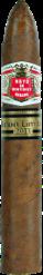 HOYO DE MONTERREY EDICION LIMITADA 2011 SHORT HOYO PIRAMIDES