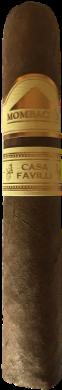 MOMBACHO CASA FAVILLI ROBUSTO