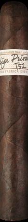 DREW ESTATE LIGA PRIVADA T52 TORO
