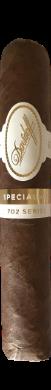 DAVIDOFF 702 SERIES SPECIAL R