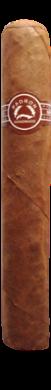 PADRON SERIES 2000 NATURAL